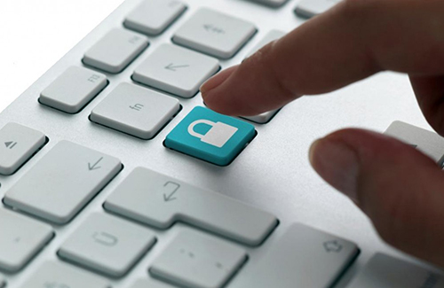 Pagos en línea